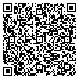 QR code with David R Ellis contacts