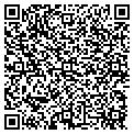 QR code with Charles Frank Miranda PA contacts
