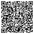 QR code with AAA Plumbing contacts