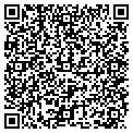 QR code with Watlao Buddha Temple contacts