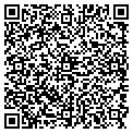 QR code with L&I Medical Equipment Inc contacts