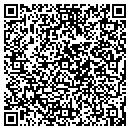 QR code with Kandi Langston At The Mane Evt contacts