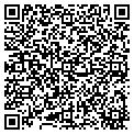 QR code with Atlantic Wellness Center contacts