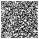 QR code with Next Generation Power Engrg contacts