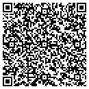 QR code with Fasteners Stheast Sls Service Corp contacts