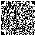 QR code with Nafco National Aircraft Fin contacts