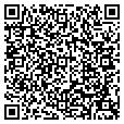 QR code with Southtrust Bank contacts