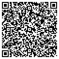 QR code with Genesis Custom Cabinets Inc contacts