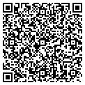 QR code with Bicycles Plus contacts