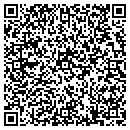 QR code with First Partners Holding LLC contacts