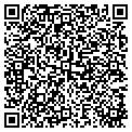 QR code with A To Z Discount Beverage contacts