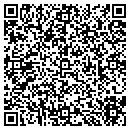 QR code with James Lee Eubanks Architect Pa contacts
