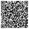 QR code with My Office Outsource contacts