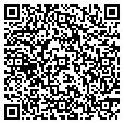 QR code with Quiksigns Inc contacts