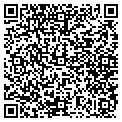 QR code with Al Nadeau Investment contacts