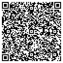 QR code with Excellent College Service By Darlene I contacts