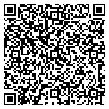 QR code with Avatar Real Estate Service contacts