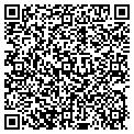 QR code with Holloway Plumbing Co Inc contacts