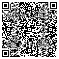 QR code with American Used Trucks contacts