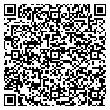 QR code with Yellville Waste Water Plant contacts