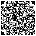QR code with Ghete Romeo Flooring contacts