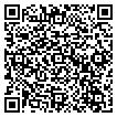 QR code with BMA contacts