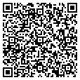 QR code with Nolte's Golf contacts