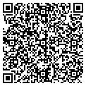 QR code with Auto Air & Radiator contacts