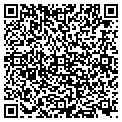 QR code with Covanta Energy contacts