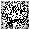 QR code with Russo's Fine Italian Food contacts