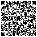 QR code with Environmental Protection Department contacts