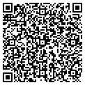 QR code with Sunset Auto Center contacts