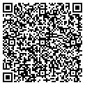 QR code with Two Brothers Lawn Service contacts