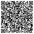 QR code with Temporary Lodging Corp contacts