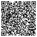 QR code with Lacoste & Boyd PA contacts
