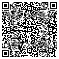 QR code with International Computer Neg contacts