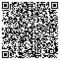 QR code with J Michael Daily CPA contacts