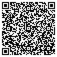 QR code with Gamma Mall Inc contacts