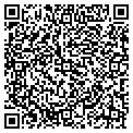QR code with Imperial Painting & Design contacts