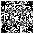 QR code with A-Plus Sprinkler & Landscaping contacts