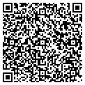 QR code with US Tax Accounting Inc contacts