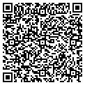QR code with Realty & Financial Service contacts