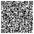 QR code with Body Glow contacts