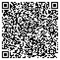 QR code with Moving USA Inc contacts