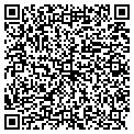 QR code with Best Cleaning Co contacts