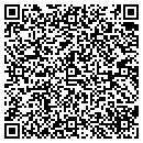 QR code with Juvenile Justice Probation Ofc contacts