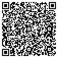 QR code with Arley Mahaffey Insurance contacts