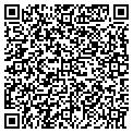QR code with Tydirs Cafe & Schnitzel Hs contacts