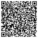 QR code with Abba Commerce Corporation contacts