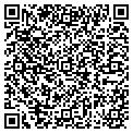 QR code with Karlings Inn contacts